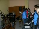 1299602255_music-workshop.jpg