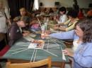 English camp pro rodiny