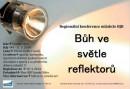 Regionální konference BJB - Bůh ve světle reflektorů