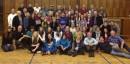 Týden s angličtinou aneb City English Camp v Hradci Králové