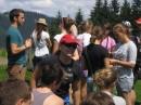 EC 2011 Colision - 3 hike