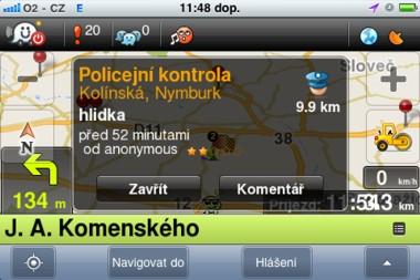 dopravni-informace.jpg