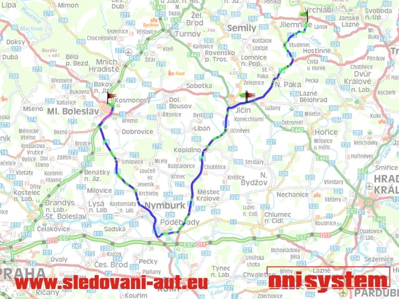 economy-run-2012-etapa-2.jpg