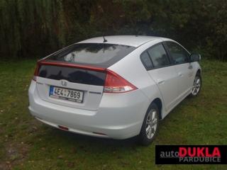 Economy Run 2012 – srovnání s jiným vozem než Škoda