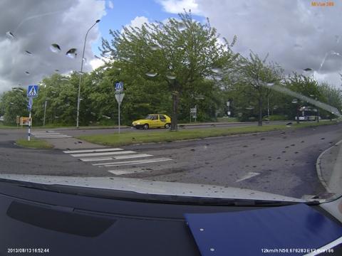 mio-mi-vue-388/felicia-ve-svedsku.jpg