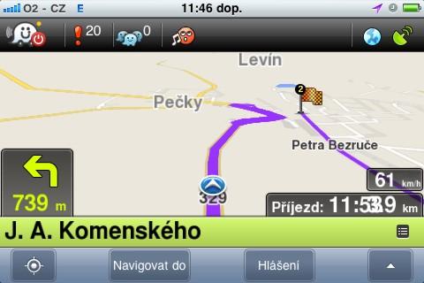 navigace-do-mobilu-1.jpg