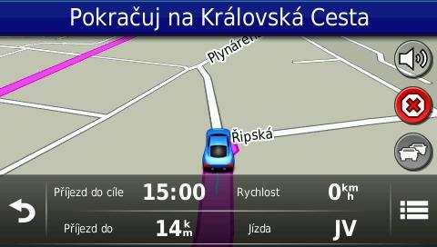 planovac-trasy-garmin/kolin.jpg