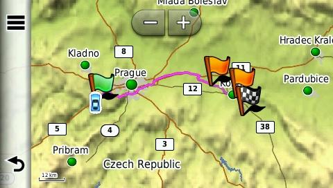 planovac-trasy-garmin/naplanovana-trasa-na-mape.jpg