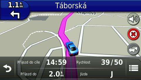planovac-trasy-garmin/pred-cilem.jpg