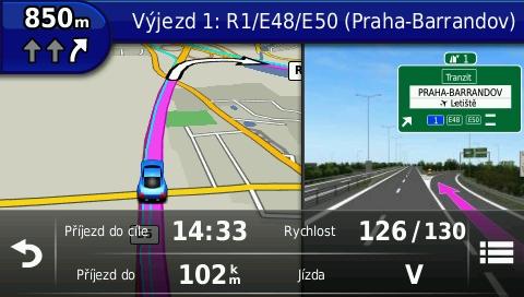 planovac-trasy-garmin/sjezd-na-prazsky-okruh.jpg