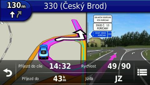 planovac-trasy-garmin/sjezd-sadska.jpg