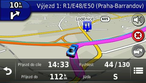 planovac-trasy-garmin/vyjezd-z-lodenice.jpg