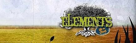 JV Elements