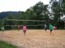 sportem ...