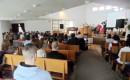 Společná Bohoslužba v Malenovicích