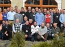Vranov 2015 - konference starších sborů