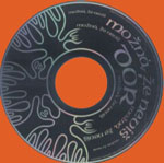 CD Možná že nevíš