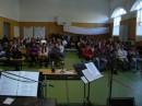 Konference mládeže 2002