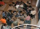 Konference mládeže 2005