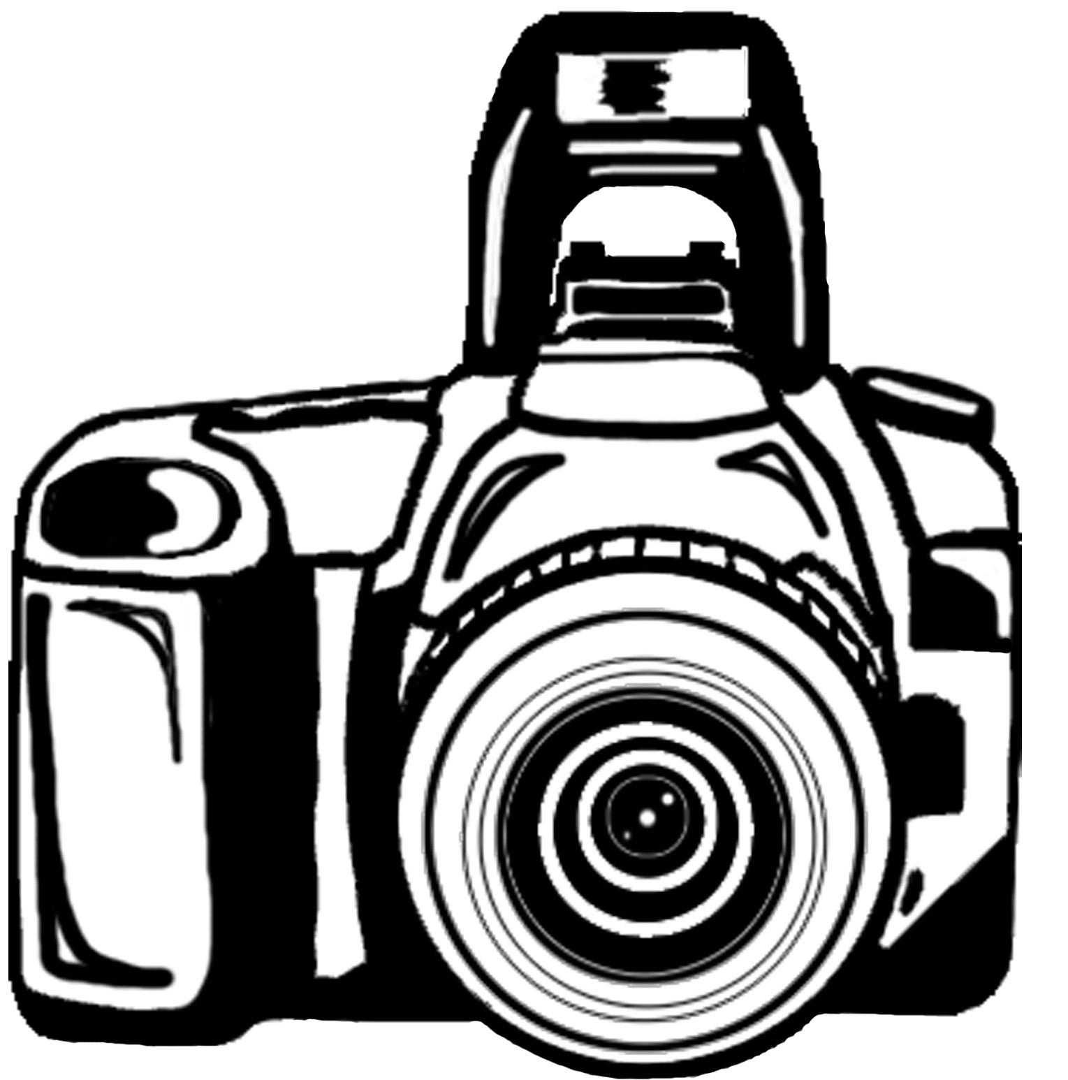 foťák