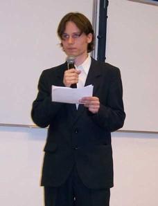 Pavel Eleder