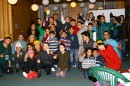 2014. 01. 29 - AMMI EUROPE - návštěva z Koreje