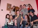 2013. 10. 03 - EXIT klub