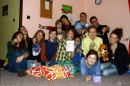 2013.12.19 - EXIT klub - Vánoční speciál