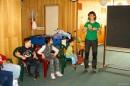 2014. 04. 04 - Junior klub - příběhy misionářky Ammy - 4