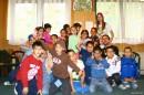 2014. 04. 11 - Junior klub - příběhy misionářky Ammy - 5