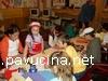 Junior klub 4. 5. 2009