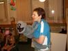 Junior klub 23. 6. 2008