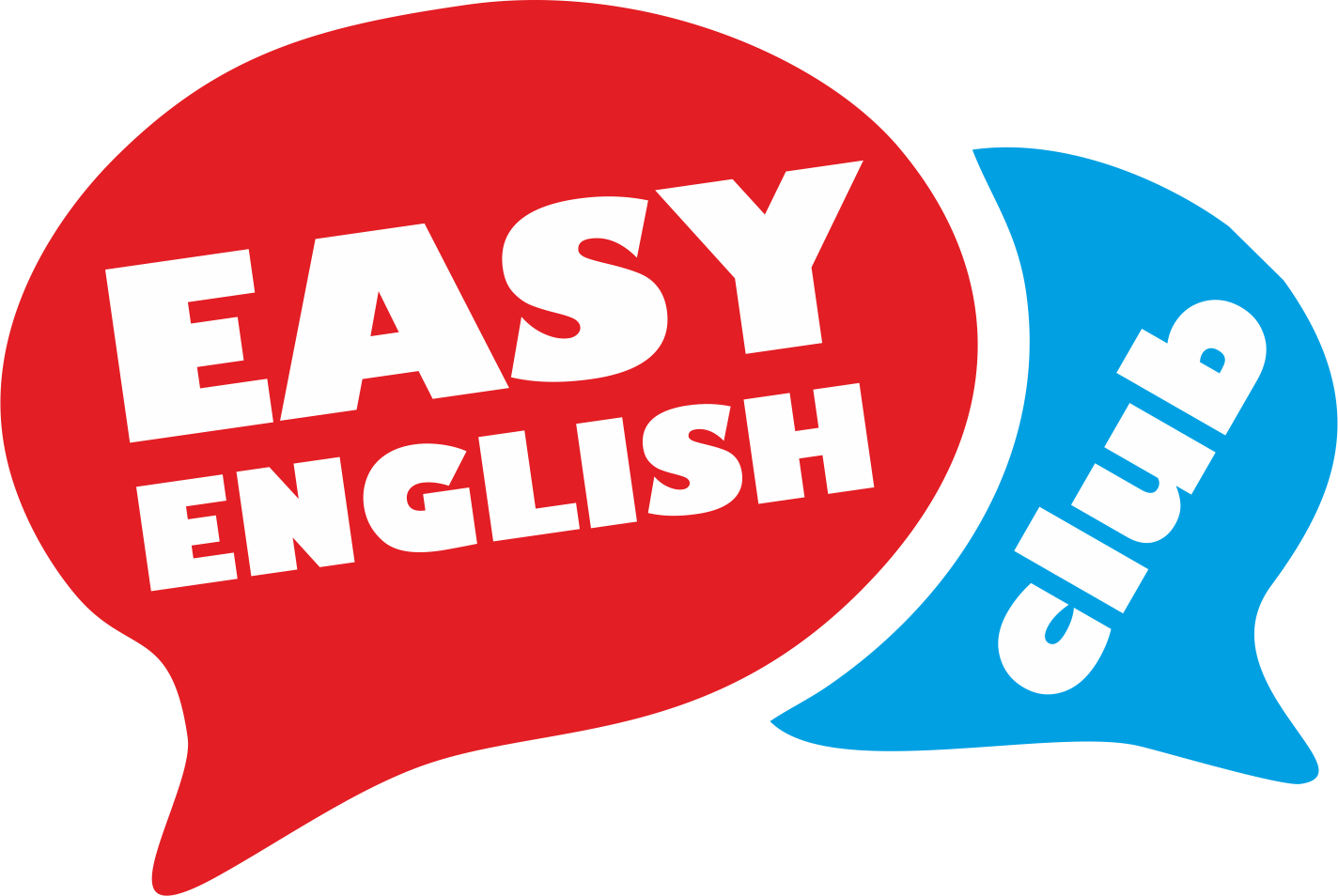 2018_-english_club_-_logo.png