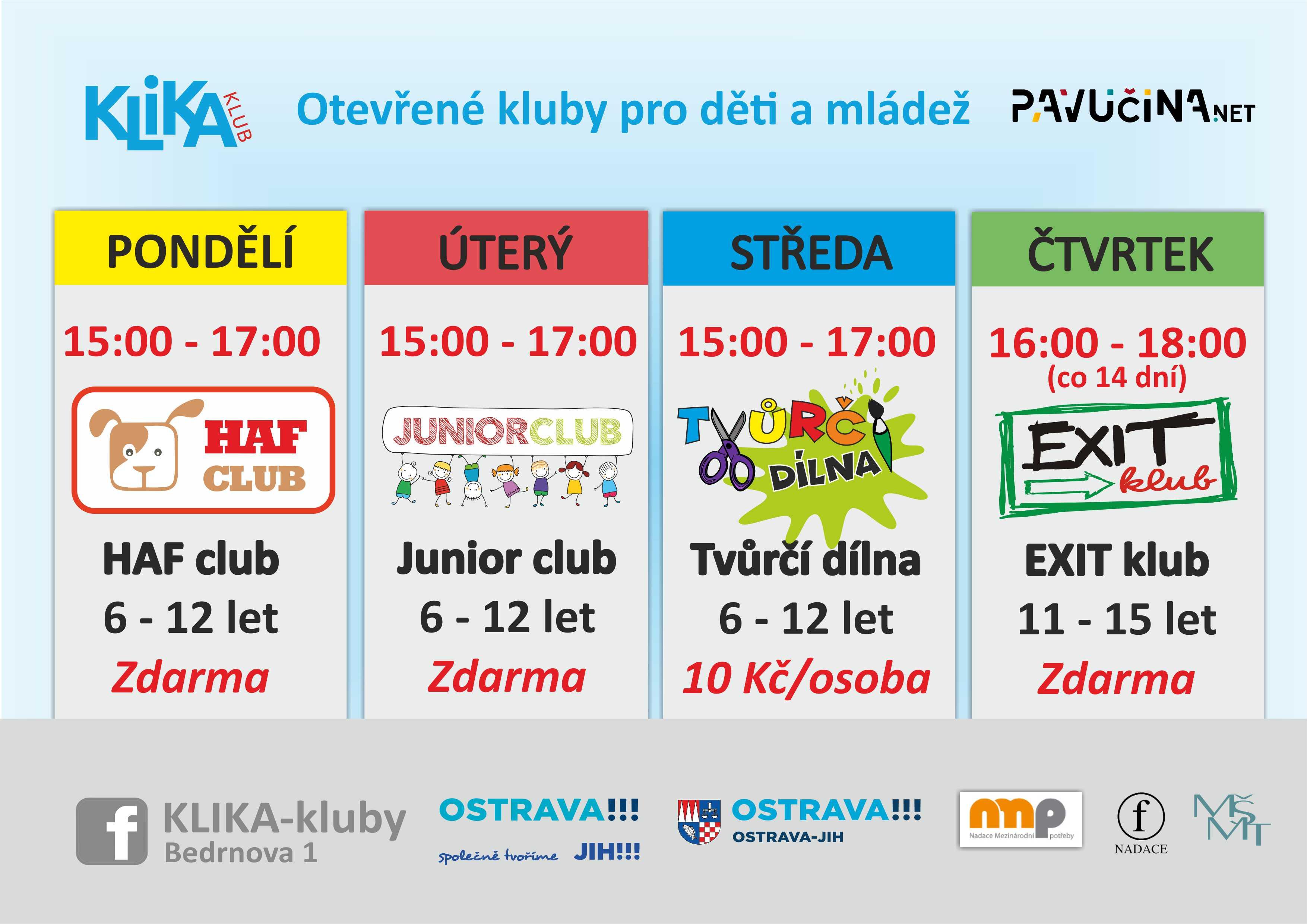 2020-klika-kluby-prehled-web.jpg