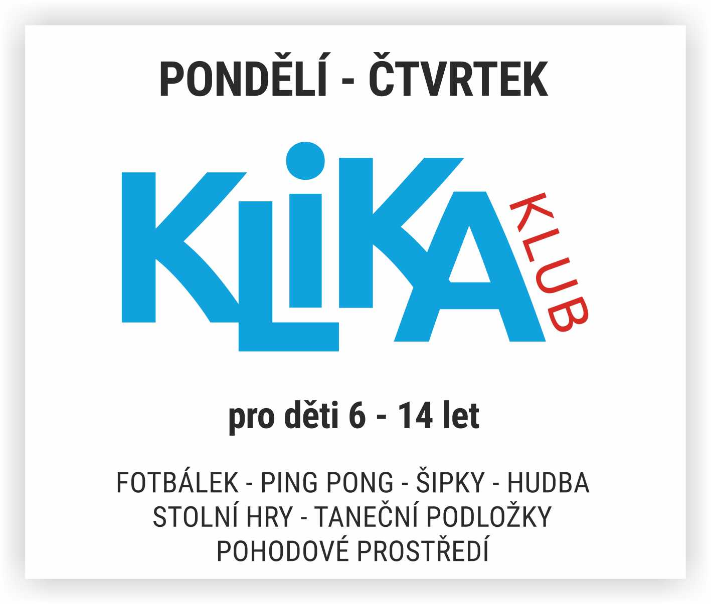 klika_kluby_2018-14hod.jpg