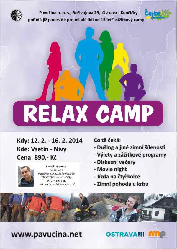 2014-relax-camp-pozvanka.jpg