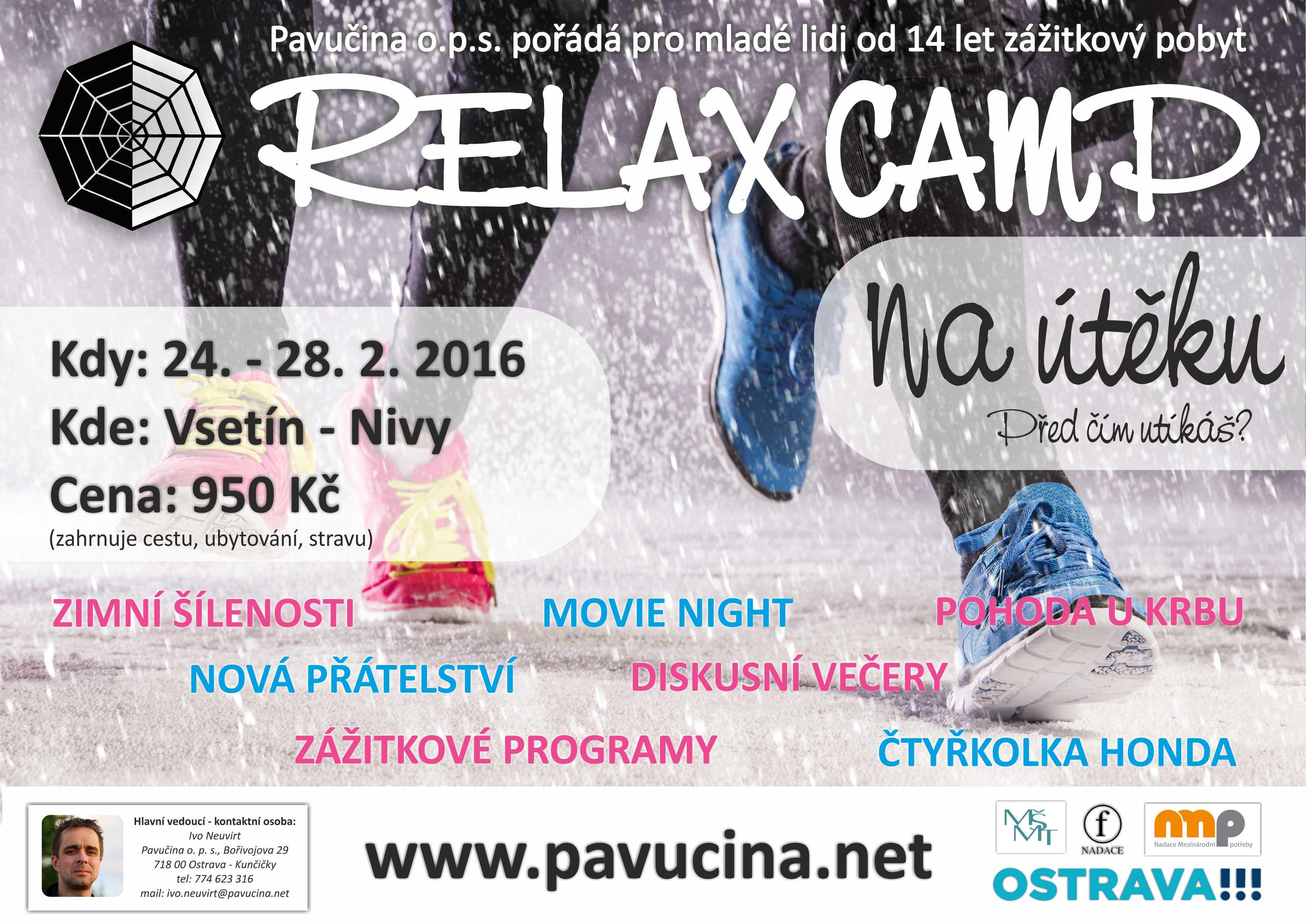 2016-relax-pozvanka.jpg