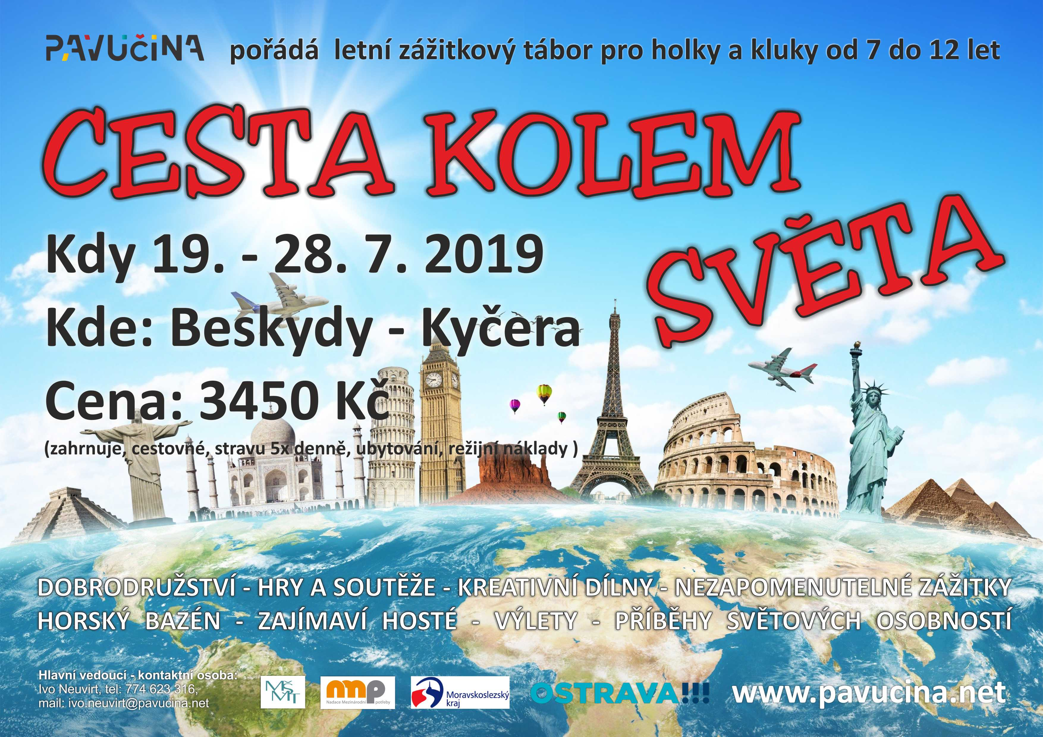 2019-cks-pozvanka-rgb.jpg