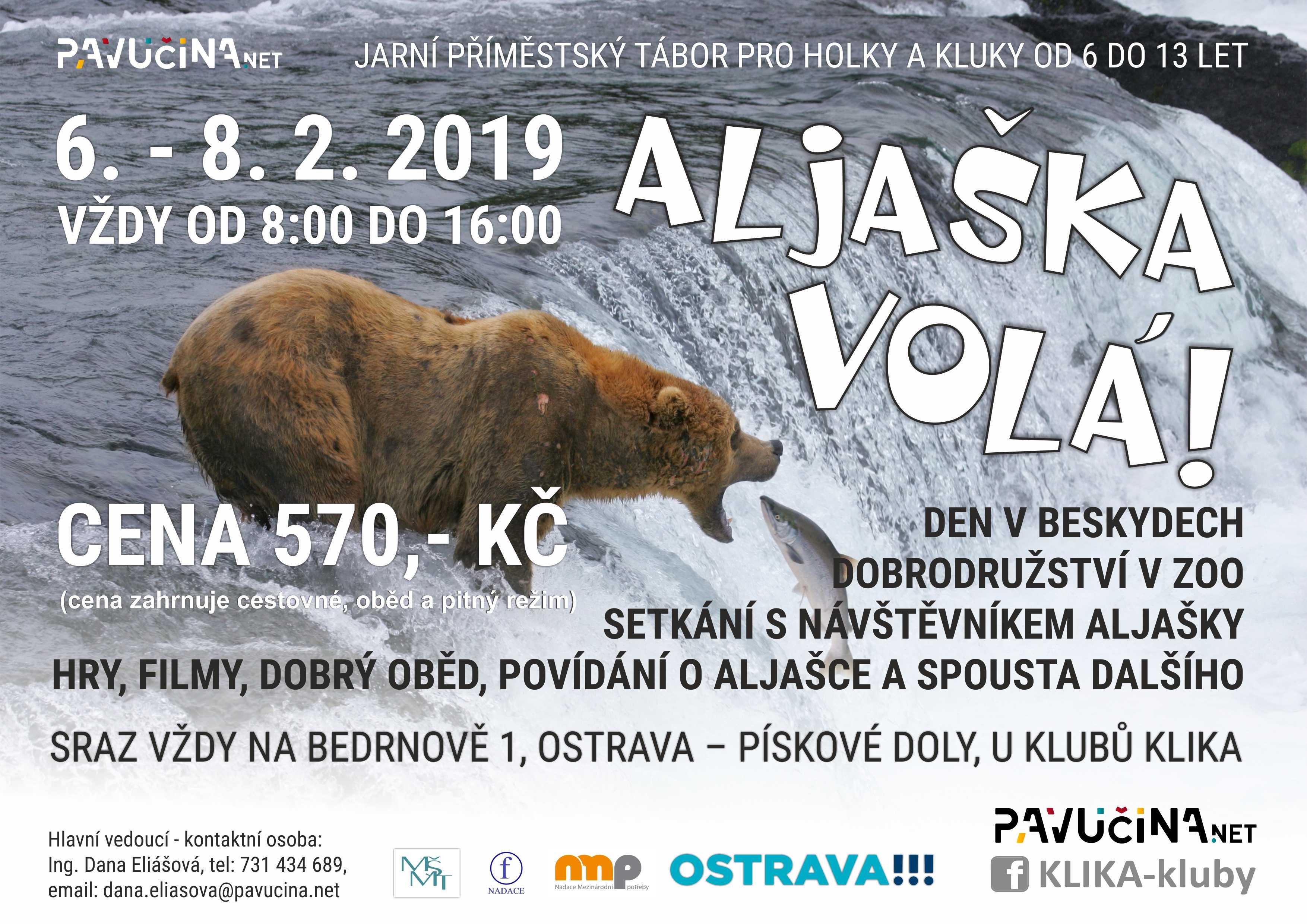 2019_-aljaska-pozvanka.jpg