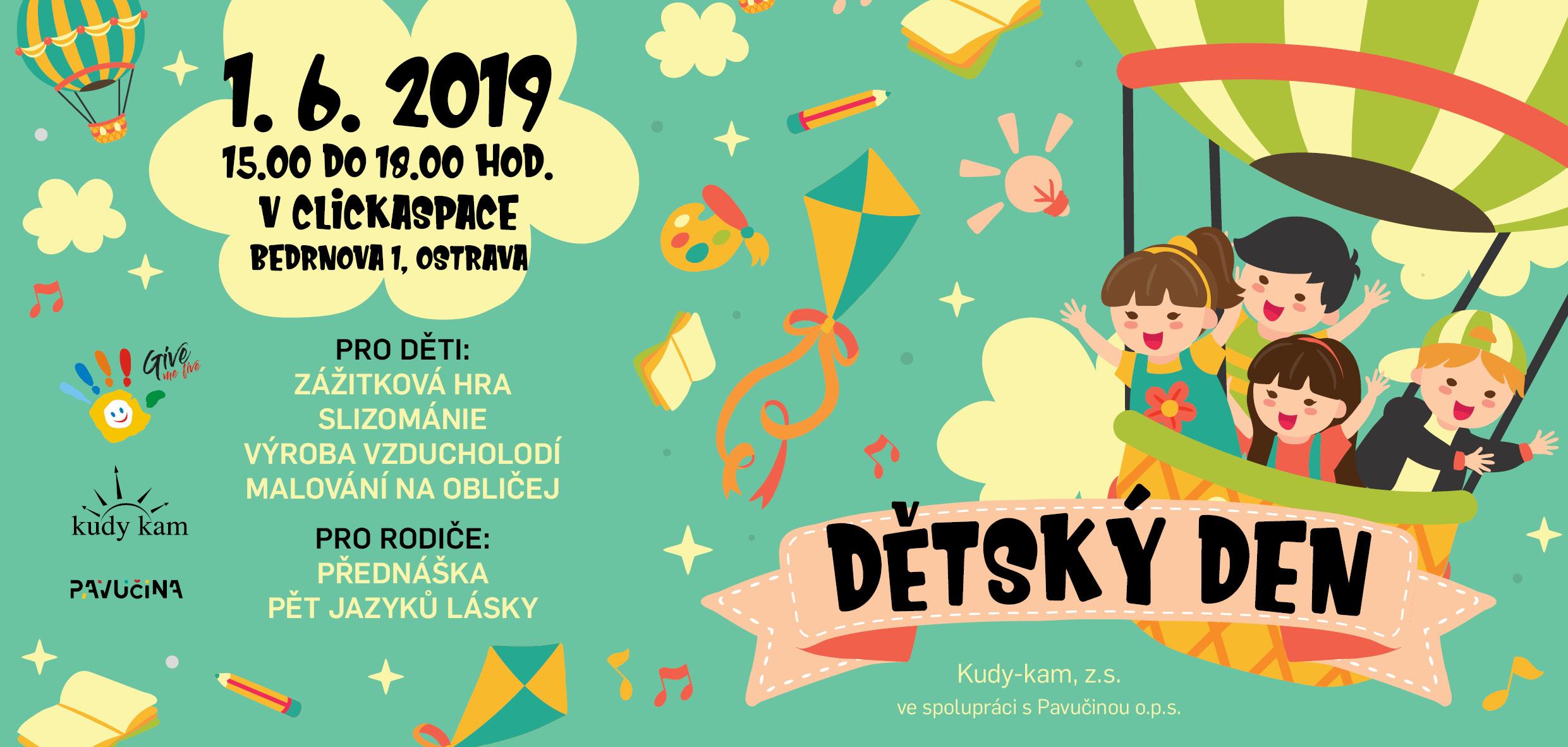 kk_detsky_den_2019_dl.jpg