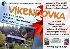 vylety_a_vikendovky/ex9-foto-baner.jpg