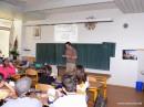 Přednášky 2007