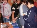 1345109061_2009-prednasky-14.jpg