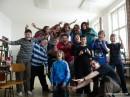 1345109335_2012-prednasky-11.jpg