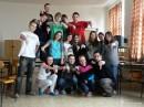1345109336_2012-prednasky-12.jpg