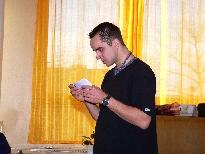 foto_do_clanku_z_prednasek/ed_5.jpg