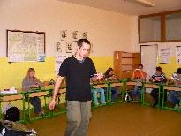 foto_do_clanku_z_prednasek/ed_7.jpg