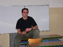 foto_do_clanku_z_prednaseksex_3.jpg