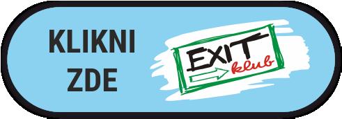 2020_-exit-klub-klik.png