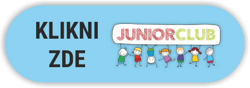 2020_-junior-club-klik.png